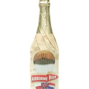 Airborne Beer 75cl